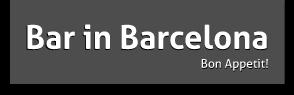 Barinbaarcelona.com